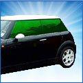 Autoglasfolien Auto Tönungsfolien Autofolien universal