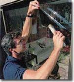 Fensterfolien und Autoglasfolien online Shop